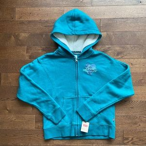 Levi's Youth Hoodie *NEW*